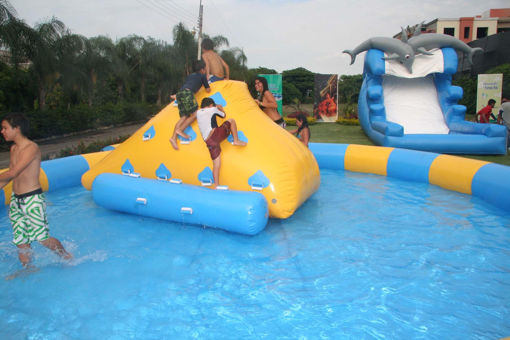 Play Jump Fiestas Infantiles Y Cumpleanos